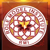 Role Model Institute (RMI)