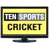 Ten Sports Cricket Live 2015