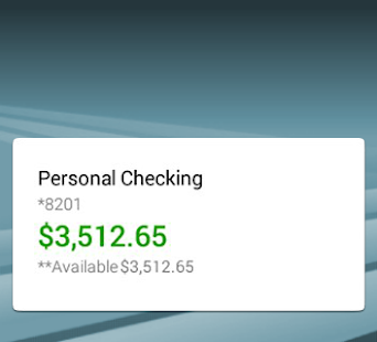 Black Hills FCU- screenshot thumbnail