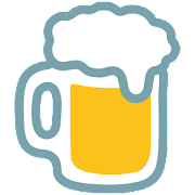 beerCompass