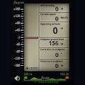 Variometer-Plus icon