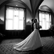 Wedding photographer Martina Grmolenska (grmolenska). Photo of 10.02.2014