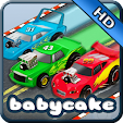 Nitro Racer.. file APK for Gaming PC/PS3/PS4 Smart TV