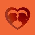 ThaiFlirting - Free Thai Dating icon