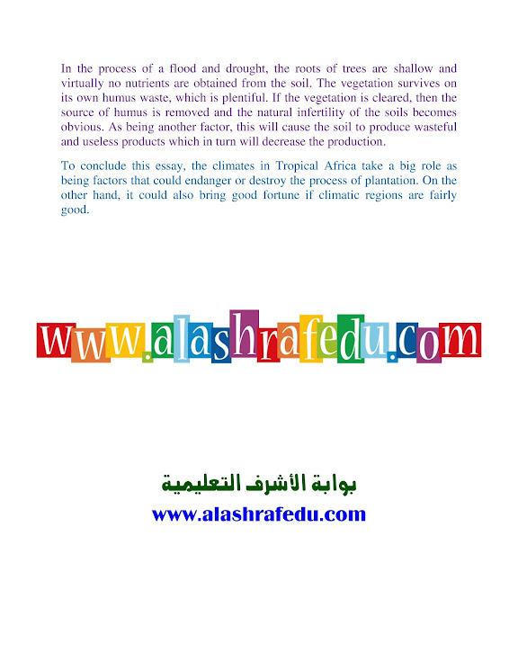 Essay Angina Pectoris e-IQAEfxMic7n2wB8He7