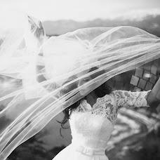 Wedding photographer Ivan Tulyakov (DreamPhoto). Photo of 05.02.2017