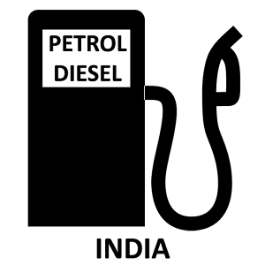 Petrol Diesel Price - INDIA
