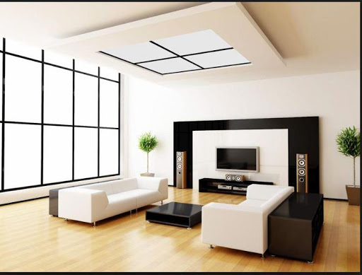 Home Interior Designs for PC