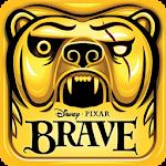 Temple Run: Brave Icon