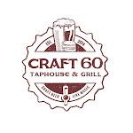 Craft 60