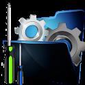 Power Tools icon
