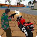 Vegas Crime Simulator Game