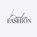 Bardia Fashion icon