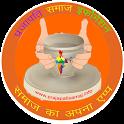 Prajapati Samaj Information icon