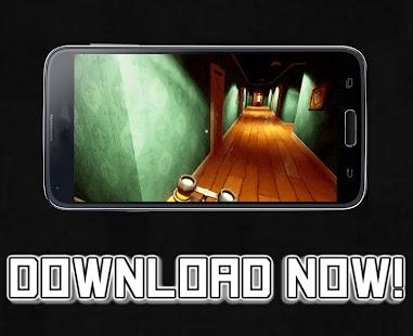 Downloads - ETQW Demo Versions - QUAKE WARS DEMOGAME
