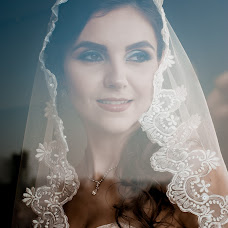 Wedding photographer Carlos daniel Bastidas lopez (Carlosdanielbl). Photo of 03.10.2018