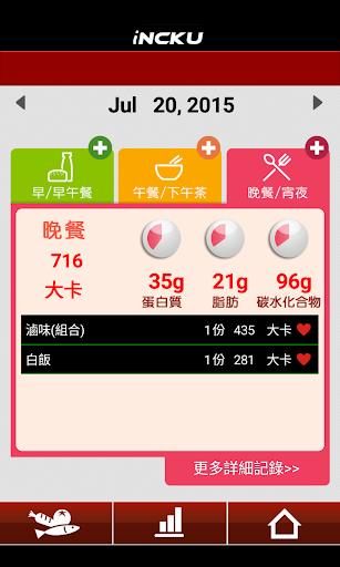 go happy|討論go happy推薦go apple與Go Folic! app|8007筆1|2頁 ...