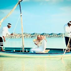 Wedding photographer Mokhamed Shafig (mohd). Photo of 07.07.2014