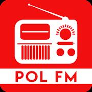 Polskie Radio Internetowe: Słuchaj FM Radio Online