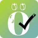 Öko-Gartencheck icon