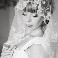 Wedding photographer Aleksey Zhuravlev (Zhuralex). Photo of 12.12.2013