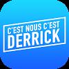 Derrick TPMP SoundBox
