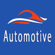 JAIN AUTOMOTIVE icon