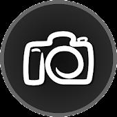 Tải Black And White Camera Pro miễn phí
