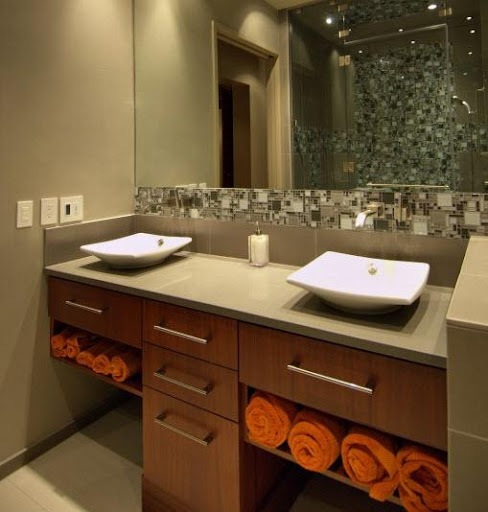 Download small bathroom ideas for pc for Small bathroom design app