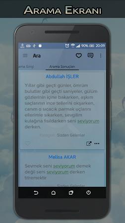 TILSIM - Sözler 1.5.1 screenshot 776670