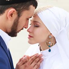 Wedding photographer Olga Gubernatorova (Gubernatorova). Photo of 05.01.2016