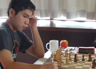 Photo: Wesley So