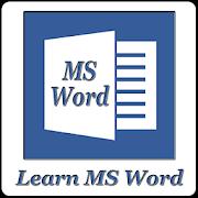 MS Word Learn Offline