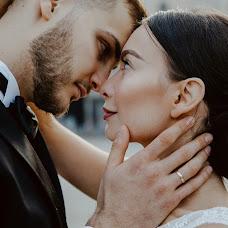 Wedding photographer Oliva studio Photography (Simona681). Photo of 22.09.2018