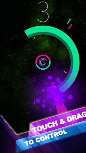Beat Color 3D screenshot 3
