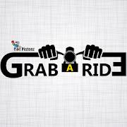 Grab-A-Ride