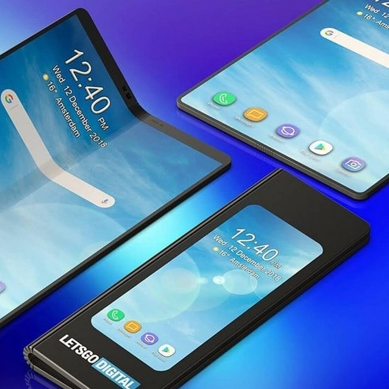Digicom mobile