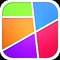 PicFrame Pro - Photo Collage icon