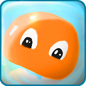 Jelly Jump: Dragon