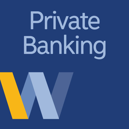 winbank Private Banking (app)