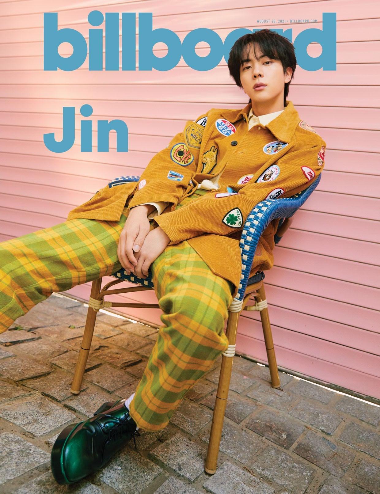 Jin-bb12-cover-bts-billboard-1240-1629975220-compressed