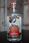 Central Standard Oat Whiskey