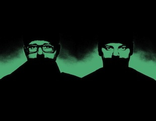 chemical-brothers.jpg