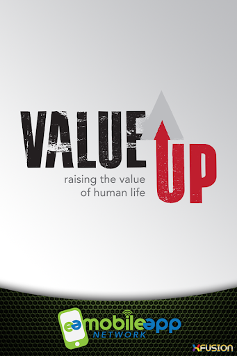 Value Up