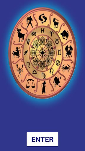 Daily Horoscope 2015 FREE