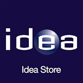 Idea Store (Tower Hamlets)