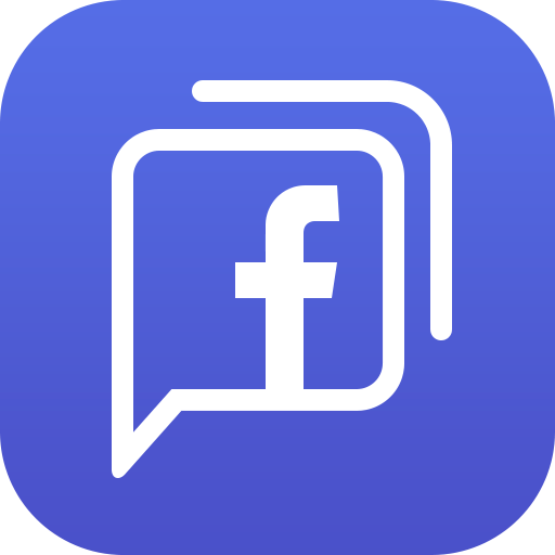 Clone app&multiple accounts for Facebook-MultiFace