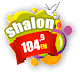 Shalon Fm 104,9 for PC Windows 10/8/7