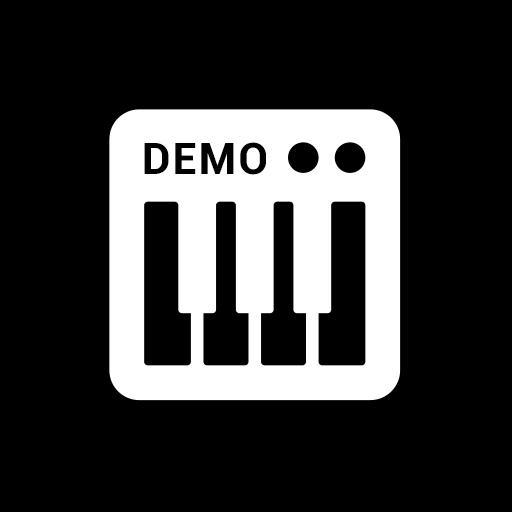 G-Stomper VA-Beast Synth DEMO