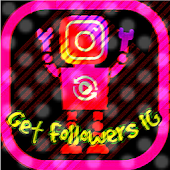 Guide Instagram Followers App Lite
